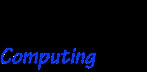Bitwize Computing